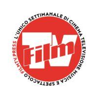LOGO-FilmTV