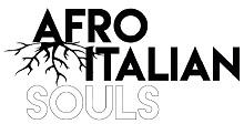 afro italian souls